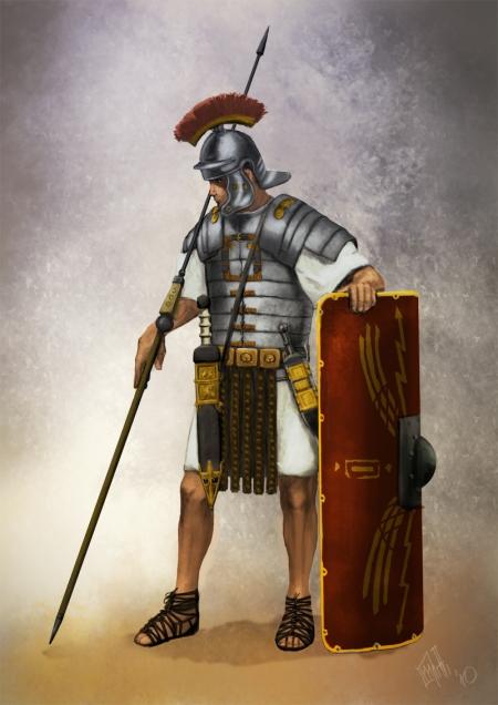 roman_legionnaire_by_predatoryape-d2zdudx
