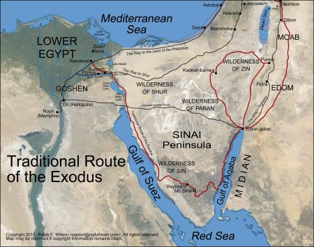 map-egypt-sinai-exodus-route-topo-3000x2363x300