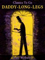 daddy_long_legs-1.480x480-75