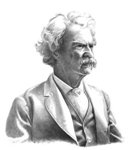 Mark-Twain-Drawing-1